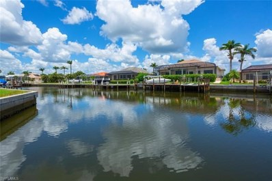 1767 Hummingbird Ct, Marco Island, FL 34145 - MLS#: 218051345