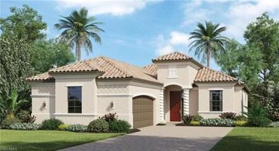 12723 Kinross Ln, Naples, FL 34120 - MLS#: 218051547