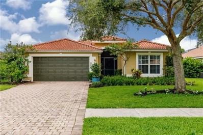 2803 Orange Grove Trl, Naples, FL 34120 - MLS#: 218051973