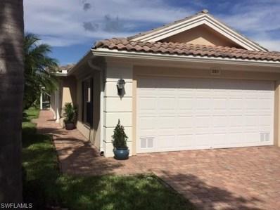 28891 Vermillion Ln, Bonita Springs, FL 34135 - MLS#: 218051979