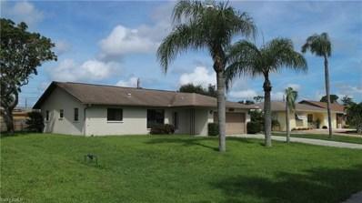 27580 Playa Del Rey Ln, Bonita Springs, FL 34135 - MLS#: 218052010