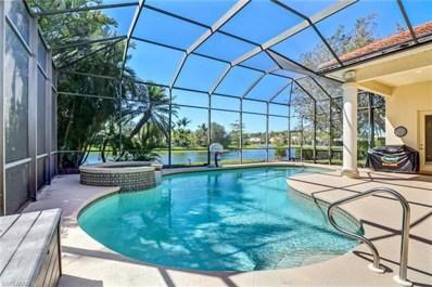 9783 Wilshire Lakes Blvd, Naples, FL 34109 - MLS#: 218052245
