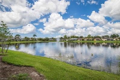 15056 Sterling Oaks Dr, Naples, FL 34110 - MLS#: 218052253