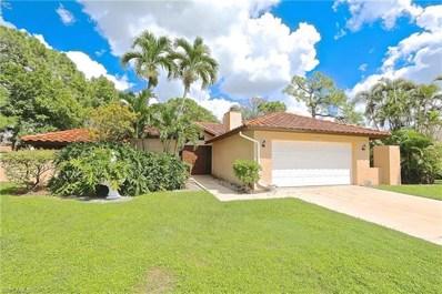 28385 Verde Ln, Bonita Springs, FL 34135 - MLS#: 218052386