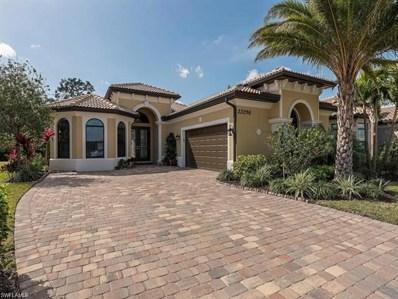 23296 Sanabria Loop, Bonita Springs, FL 34135 - MLS#: 218052656