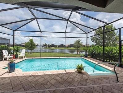 23317 Sanabria Loop, Bonita Springs, FL 34135 - MLS#: 218052731