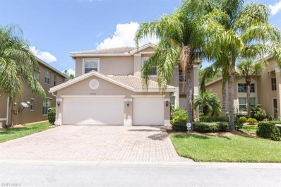 10060 Mimosa Silk Dr, Fort Myers, FL 33913 - MLS#: 218052803