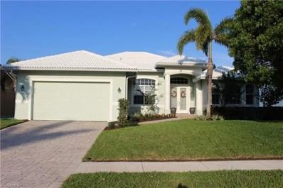 275 Heathwood Dr, Marco Island, FL 34145 - MLS#: 218053026
