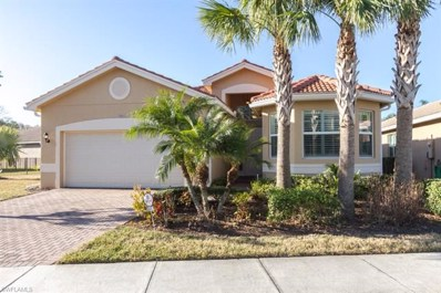 10087 Mimosa Silk Dr, Fort Myers, FL 33913 - MLS#: 218053047