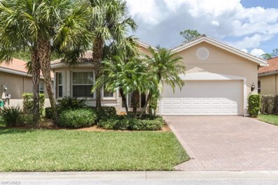 10048 Mimosa Silk Dr, Fort Myers, FL 33913 - MLS#: 218053082