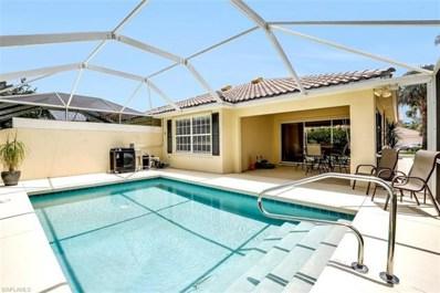4268 Redonda Ln, Naples, FL 34119 - MLS#: 218053119