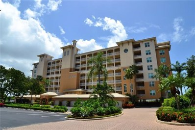 4975 Bonita Beach Rd UNIT PH01, Bonita Springs, FL 34134 - MLS#: 218053146