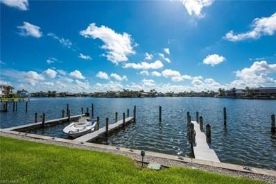 3300 Gulf Shore Blvd N UNIT 116, Naples, FL 34103 - MLS#: 218053174