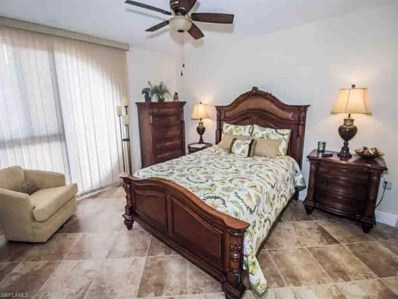 741 Collier Blvd UNIT 204, Marco Island, FL 34145 - MLS#: 218053202