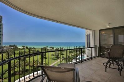 4251 Gulf Shore Blvd N UNIT 9C, Naples, FL 34103 - MLS#: 218053246