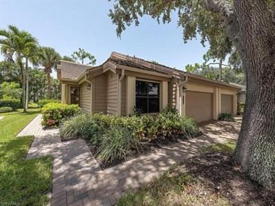 27130 Kindlewood Ln, Bonita Springs, FL 34134 - MLS#: 218053270