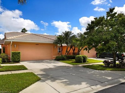 6949 Lone Oak Blvd, Naples, FL 34109 - MLS#: 218053438