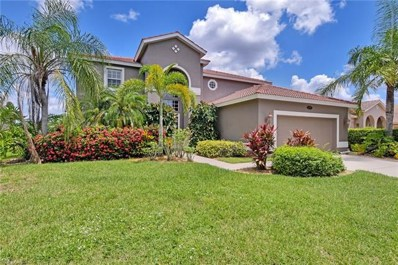 14787 Indigo Lakes Cir, Naples, FL 34119 - MLS#: 218053485