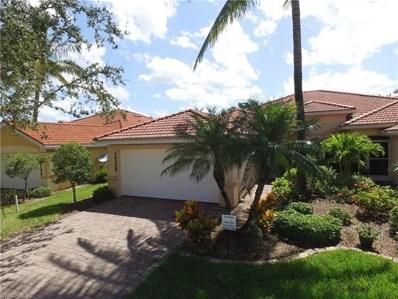 14158 Fall Creek Ct, Naples, FL 34114 - MLS#: 218053715