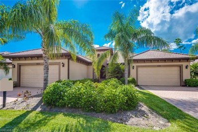 7535 Moorgate Point Way, Naples, FL 34113 - MLS#: 218053917