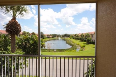 20150 Estero Gardens Cir UNIT 203, Estero, FL 33928 - MLS#: 218053945