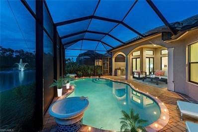 14689 Reserve Ln, Naples, FL 34109 - MLS#: 218053969
