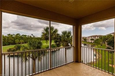 3800 Sawgrass Way UNIT 3136, Naples, FL 34112 - MLS#: 218054184