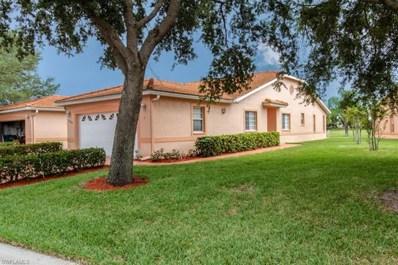 280 Naomi Dr UNIT 5402, Naples, FL 34104 - MLS#: 218054339