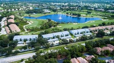 26781 Clarkston Dr UNIT 102, Bonita Springs, FL 34135 - MLS#: 218054383