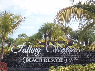 6830 Beach Resort Dr UNIT 2603, Naples, FL 34114 - MLS#: 218054581