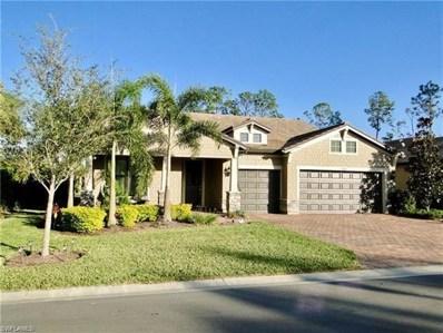 12067 Halberry Ln, Fort Myers, FL 33966 - MLS#: 218054772