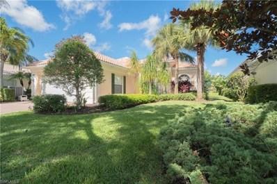 4483 Prescott Ln, Naples, FL 34119 - MLS#: 218055197