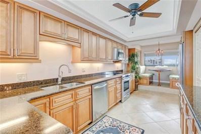 8350 Ester Blvd UNIT 625, Fort Myers Beach, FL 33931 - MLS#: 218055219