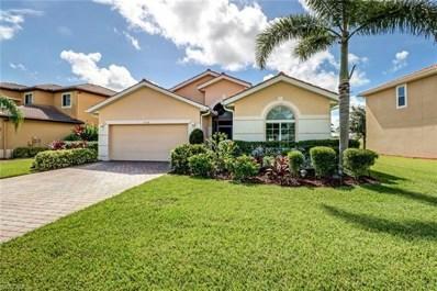 1510 Birdie Dr, Naples, FL 34120 - MLS#: 218055231