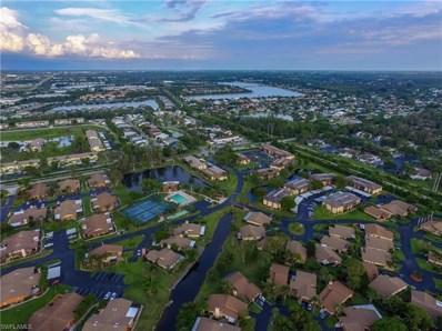 6423 Royal Woods Dr, Fort Myers, FL 33908 - MLS#: 218055296