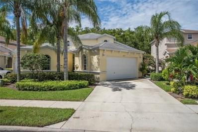 15147 Sterling Oaks Dr, Naples, FL 34110 - MLS#: 218055311