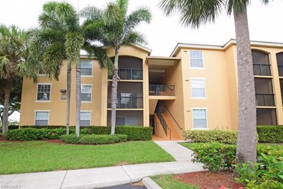 8754 River Homes Ln UNIT 8204, Bonita Springs, FL 34135 - MLS#: 218055315