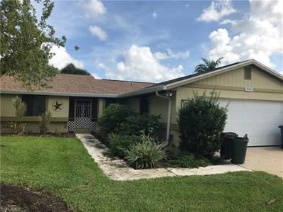 10281 Enoch Ln, Bonita Springs, FL 34135 - MLS#: 218055385