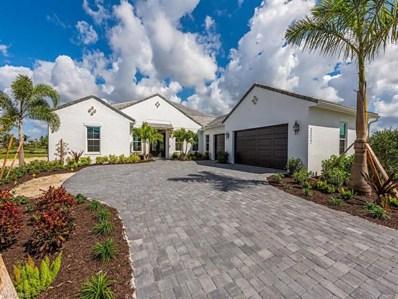 3217 Cullowee Ln, Naples, FL 34114 - MLS#: 218055490