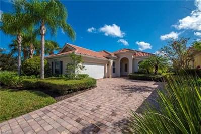 28831 Yellow Fin Trl, Bonita Springs, FL 34135 - MLS#: 218055635