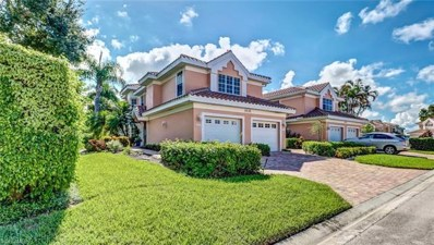 3535 Windjammer Cir UNIT 2004, Naples, FL 34112 - MLS#: 218056028