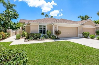 9217 Coral Isle Way, Fort Myers, FL 33919 - MLS#: 218056192