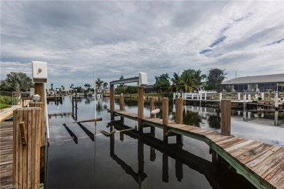 749 Barfield Dr, Marco Island, FL 34145 - MLS#: 218056210