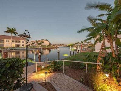 179 Eveningstar Cay, Naples, FL 34114 - MLS#: 218056266
