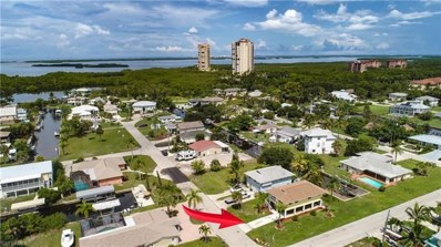 4702 Swordfish St, Bonita Springs, FL 34134 - MLS#: 218056326
