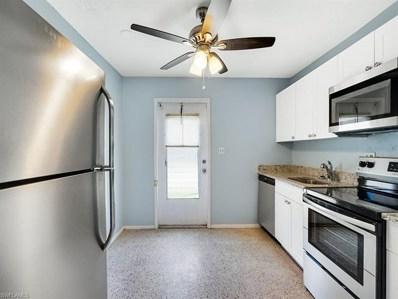 27465 Felts Ave, Bonita Springs, FL 34135 - MLS#: 218056481