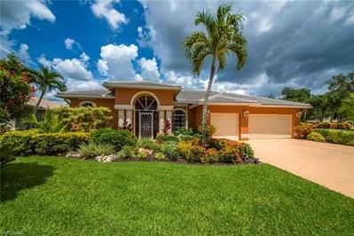 26491 Summer Greens Dr, Bonita Springs, FL 34135 - MLS#: 218056677