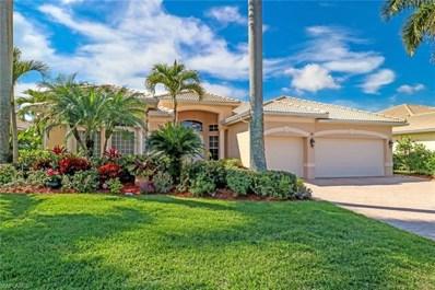 5018 Cerromar Dr, Naples, FL 34112 - MLS#: 218056874