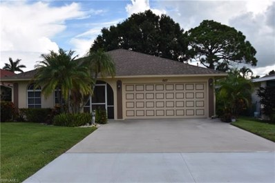 627 110th Ave N, Naples, FL 34108 - MLS#: 218057041
