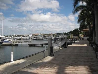 740 COLLIER Blvd N UNIT 201, Marco Island, FL 34145 - MLS#: 218057056